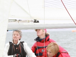 vice-admirals-cup-2012-credit-fiona-brown-www-fionabrown-9