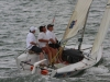 13th Western Circuit Sailing Regatta 2010