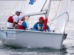 med_rod_jones__keeps_his_head_out_of_the_boat_in_winning_style__andrea_francolini_sps_pic