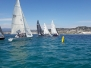Cannes Sailing Cup 2015