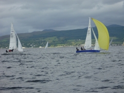 GSS Scottish Champs 3