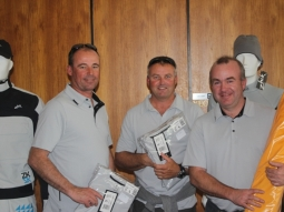 l-r-ian-barker-mark-thomas-jerry-hill-3rd-overall-zhik-laser-sb3-uk-nationals-2011