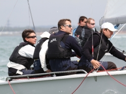 vice-admirals-cup-2012-credit-fiona-brown-www-fionabrown-20