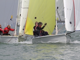 vice-admirals-cup-2012-credit-fiona-brown-www-fionabrown-32