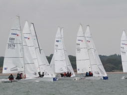 vice-admirals-cup-2012-credit-fiona-brown-www-fionabrown-5
