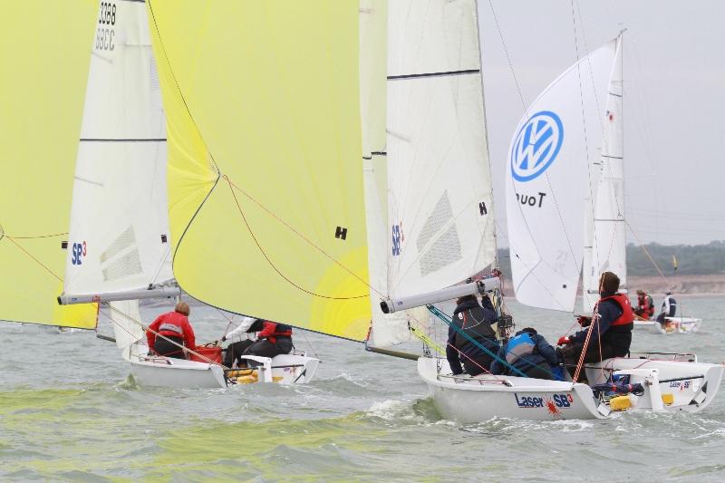 vice-admirals-cup-2012-credit-fiona-brown-www-fionabrown-11