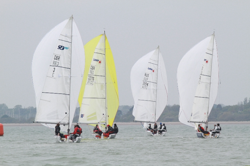 vice-admirals-cup-2012-credit-fiona-brown-www-fionabrown-12