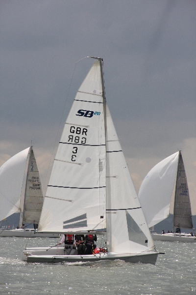 vice-admirals-cup-2012-credit-fiona-brown-www-fionabrown-2