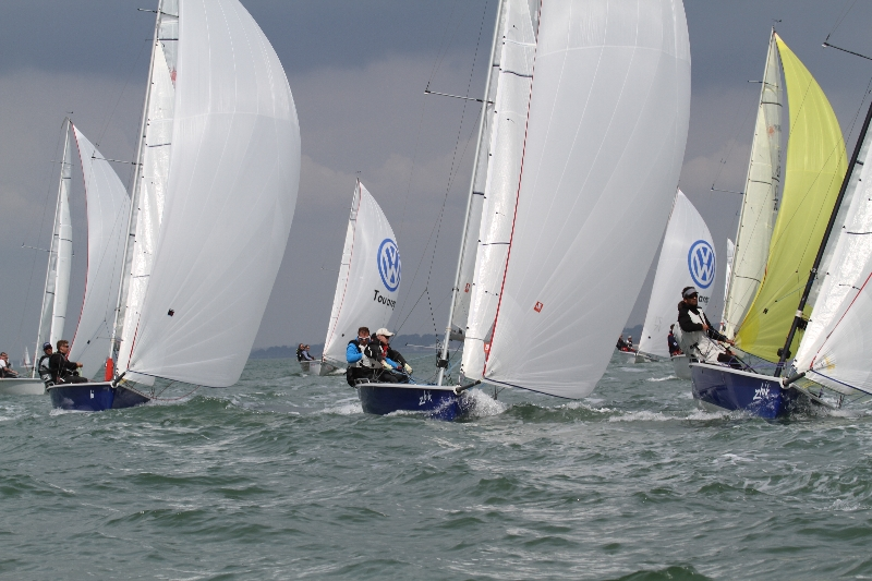 vice-admirals-cup-2012-credit-fiona-brown-www-fionabrown-21