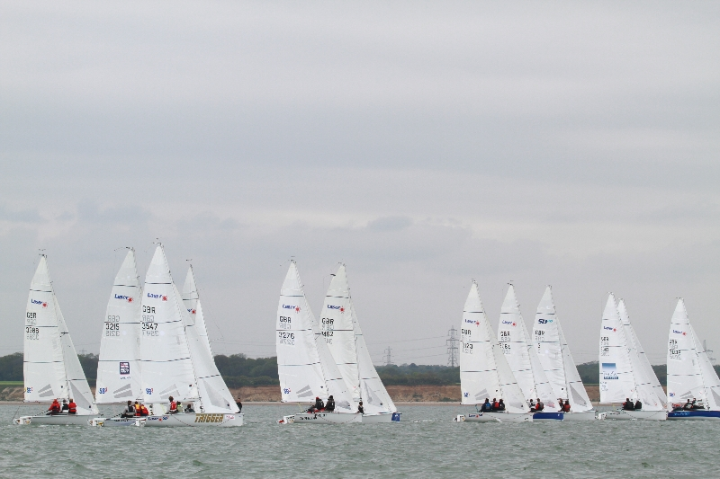 vice-admirals-cup-2012-credit-fiona-brown-www-fionabrown-3