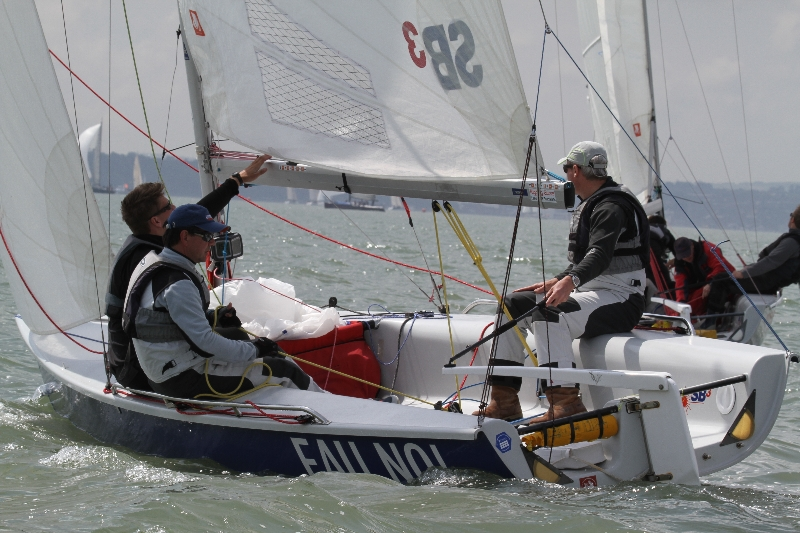vice-admirals-cup-2012-credit-fiona-brown-www-fionabrown-44