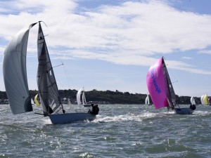 cowes10