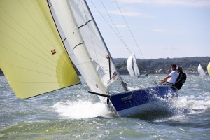 cowes5