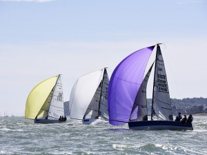 cowes7