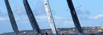 2016/2017 Winter Series Launched in Cascais, Portugal