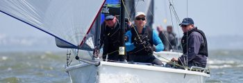 RORC Vice Admiral's Cup & UK Southern Area Championships